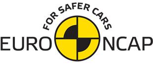 Euro NCAP Official Site