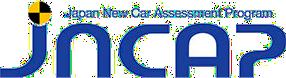 JNCAP Official Site