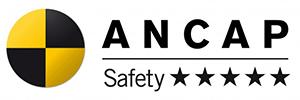 ANCAP official site